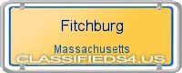 Fitchburg board